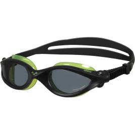 Очки для плавания ARENA Imax Pro Polarized
