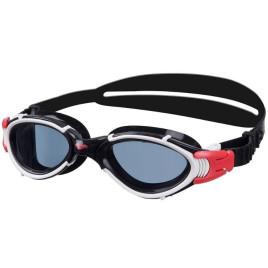 Очки для плавания ARENA Nimesis X-Fit