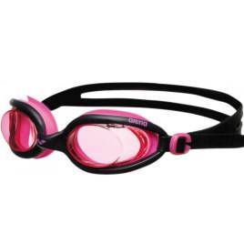 Очки для плавания ARENA X Flex