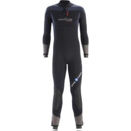 Гидрокостюм Aqua Lung Balance Comfort 5.5 Man