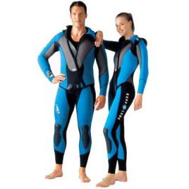 Гидрокостюм Aqua Lung Baleares 5.5 Man