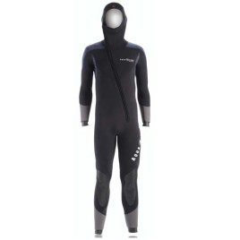 Гидрокостюм Aqua Lung Bering Comfort 6.5 Man