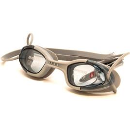 Очки для плавания BRENDA Numen SL