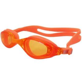 Очки для плавания BRENDA WS-200