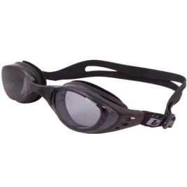 Очки для плавания BRENDA WS-400