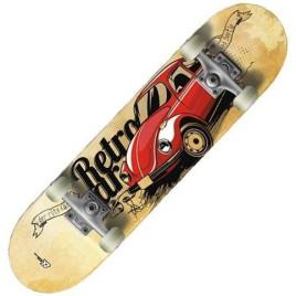 Скейтборд CK Beetle