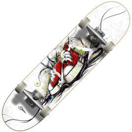 Скейтборд CK BOOTS