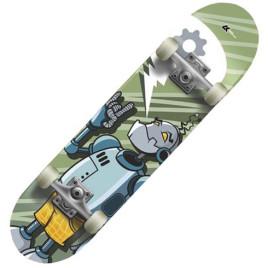 Скейтборд CK Bot