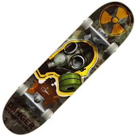 Скейтборд CK TOXIC