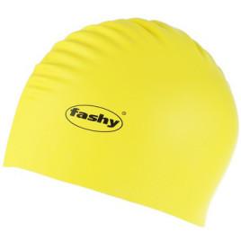 Шапочка Fashy 3030 (латекс)