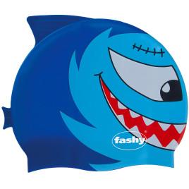 Шапочка Fashy 3048 (силикон)