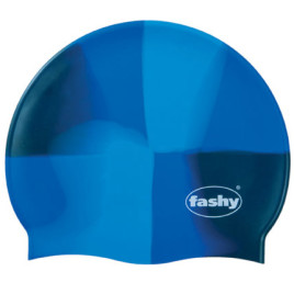 Шапочка Fashy 3049 (мультисиликон)