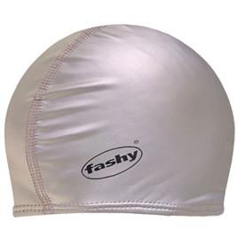 Шапочка Fashy 3059 (лайкра)