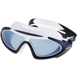 Очки для плавания Fashy Challenger 4172