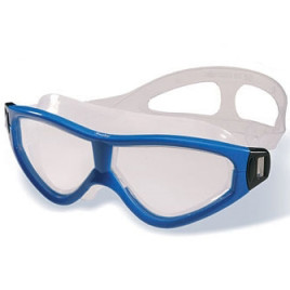 Очки для плавания Fashy Duke 4165