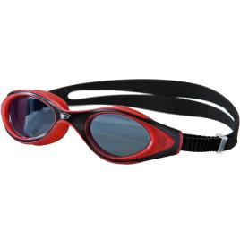 Очки для плавания Fashy FreeStyle 4127