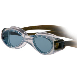 Очки для плавания Fashy Uniflex Pro 4151