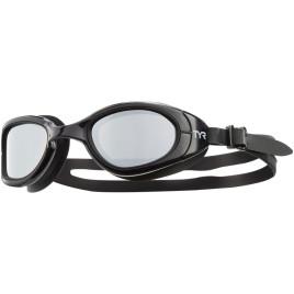 Очки для плавания TYR SPECIAL OPS 2.0 POLARIZED (Черный)