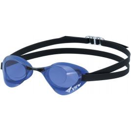 Очки для плавания VIEW V-120T