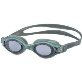 Очки для плавания VIEW V-200A