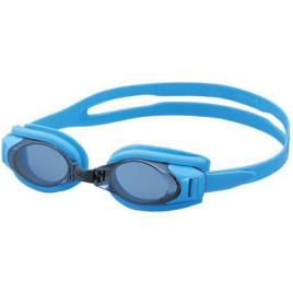 Очки для плавания VIEW V-3A