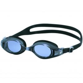 Очки для плавания VIEW V-500A