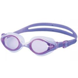Очки для плавания VIEW V-820A