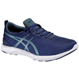 Кроссовки ASICS SUPERSEN natural 80