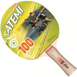 Ракетка ATEMI 100 CV