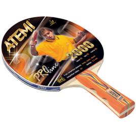 Ракетка ATEMI 2000 AN