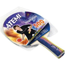 Ракетка ATEMI 500CV