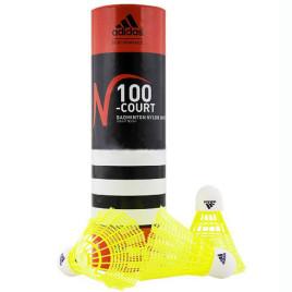 Волан Adidas N100