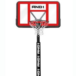 Баскетбольная стойка And1 Slam Jam