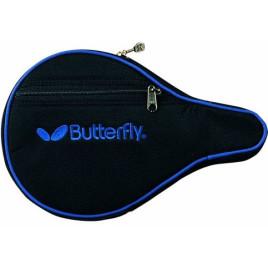 Чехол для ракетки Butterfly Case