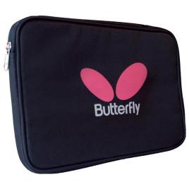 Чехол для ракетки Butterfly PRO CASE одинарный