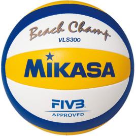 MIKASA VLS 300 FIVB