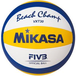 MIKASA VXT30