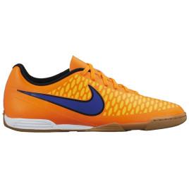 Бутсы футзальные Nike Magista Ola