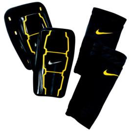 Щитки Nike T90
