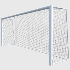 Спортивные ворота SPORTWERK SpW-AS-240-1