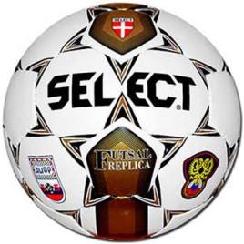 Select Futsal Replica