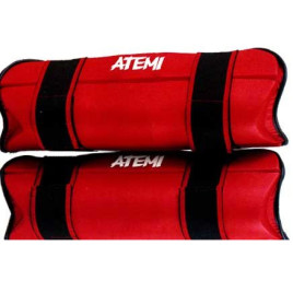 Щитки Atemi