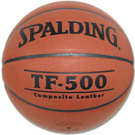 Spalding TF 500 Performance