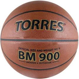 TORRES BM 900