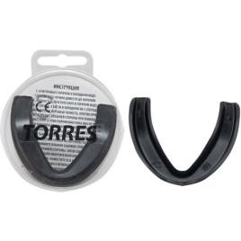 Капа TORRES PRL 1023