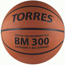 Torres BM 300