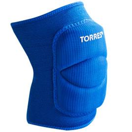 Наколенники спортивные Torres Classic
