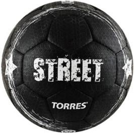 Torres Street