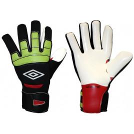 Перчатки вратаря UMBRO Geometra Cup glove