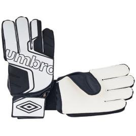 Перчатки вратаря UMBRO XGL 300 glove